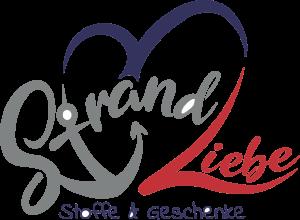 Strandliebe-Selent-Logo